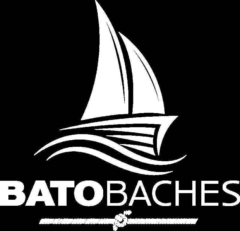 BATOBACHES